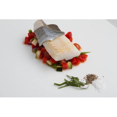 Saltfiskur fra Grim kokki kopiera